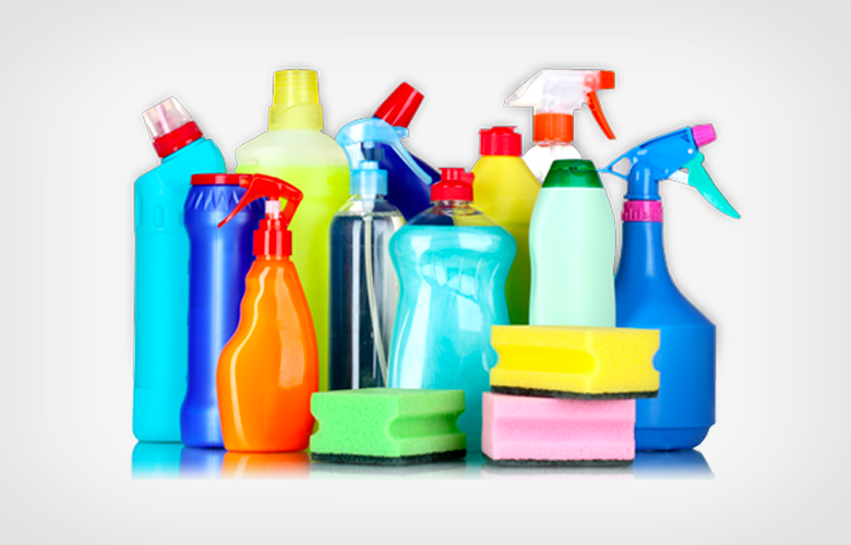 Hygiene/Janitorial