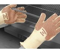 Hot Glove 34cm Heat Resistant Gauntlet