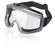 B-Brand Comfort Fit Goggles