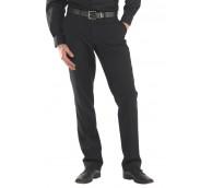 Black Mens Trousers - Various Sizes