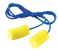 Cabocord EAR Defenders (Corded Classic)