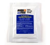 Click Medical Burn Dressing