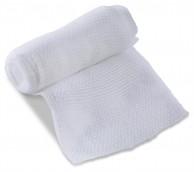 Medium Sterile Dressing - Single 12 x 12cm