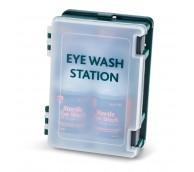 Click Medical Eyewash Station - 2 x 500ml