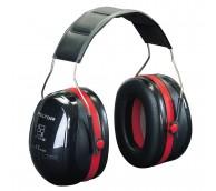 Peltor Optime 3 Headband Ear Defenders