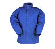 Sioen Waterproof Jacket -Various Sizes