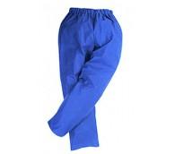 Sioen Waterproof Trousers - Various Sizes