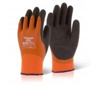 Wonder Grip Thermo Plus Gloves