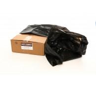 Sky Jumbo Black Waste Sack