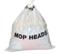Mop Head Bag