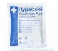 Click Medical Instant Ice Pack-Compact
