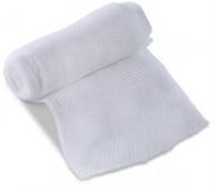 Medium Sterile Dressing - 12 x 12cm