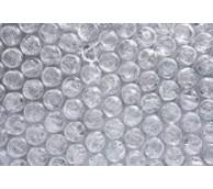Small Bubble Wrap 500mm x 75m