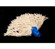 12 PY Socket Mop Head - Various Colours