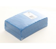 3M Blue Scouring Pad - pack of 10