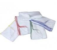 Stockinette Dishcloths, 30 x 40 (10/Pack)