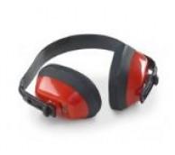B-Brand Ear Defender