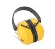 Yellow B-Brand Ear Defender