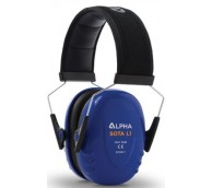 Sona Ear Defender
