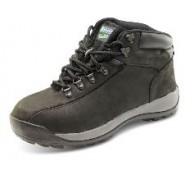 Black Click Traders Chukka Boot - Various Sizes