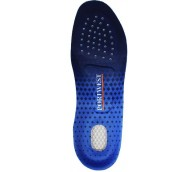 Ultimate Comfort Insole - Various Sizes