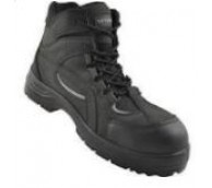TuffSafe Hiker Boots - Various Sizes