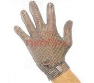 Niroflex 2000 Chain Mesh Glove
