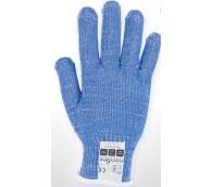 Blue Cut Pro Glove (Cut Level 5)