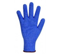 Blue Blade Shade Cut Resistant Glove - Various Sizes