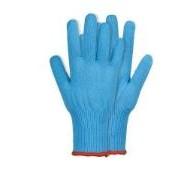Fibrefood Cut Resistant Glove (Cut Level E)