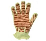 28cm Hot Glove - Various Sizes