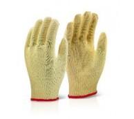 Mediumweight Kevlar Gloves - Various Sizes