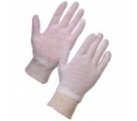 Mens Stockinette Gloves