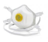 B-Brand Premium P3V Mask - 5 per box