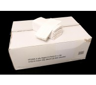 2 Ply C Fold Hand Towels - 210mm x 330mm