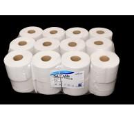 Versatwin Toilet Tissue