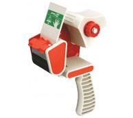 """Tape Guns 2"""" (Pro Series Carton Sealer PG50B)"""