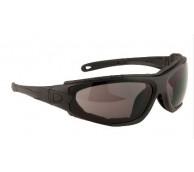 Levo Spectacles