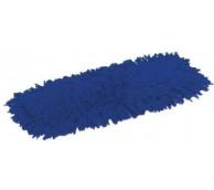Blue Acrylic Sweeper Head 60cm