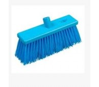 305mm Outdoor Broom - Various Colours