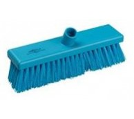 305mm Sweeping Broom - Various Colours
