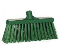 Yard Broom - Various Colours