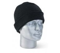 Black Watch (Beenie) Hat