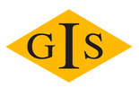 GIS Industrial Supply Co Ltd